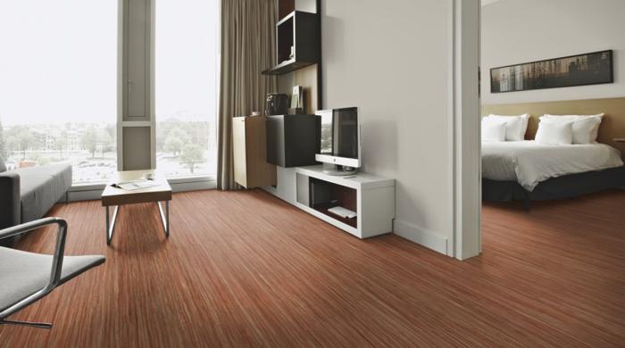 Linoleum Vloer Kliksysteem : Forbo linoleum marmoleum en pvc vloeren dealer profita profita